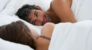 Menopozu Geciktirmek İster Misiniz Araştırmalar Daha Fazla Seks Yapmanızı Söylüyor
