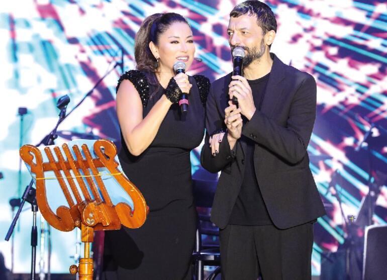 Mehmet Erdem: Vildan Atasever ile önümüzdeki hafta evleniyoruz