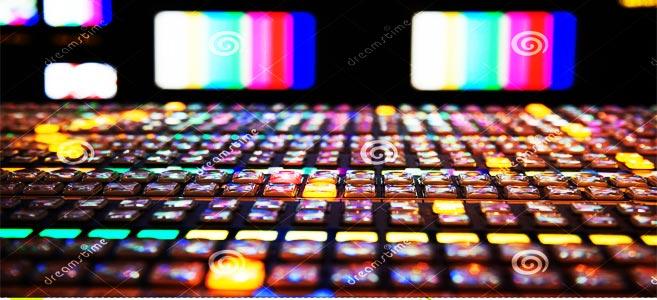 Photo of Bir dizi daha ekranlara veda ediyor!..