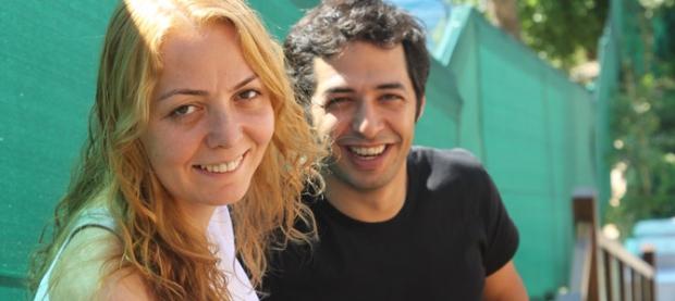 Photo of Ünlü oyuncu Mert Fırat'tan yazıp yönettiği film hakkında itiraf!..