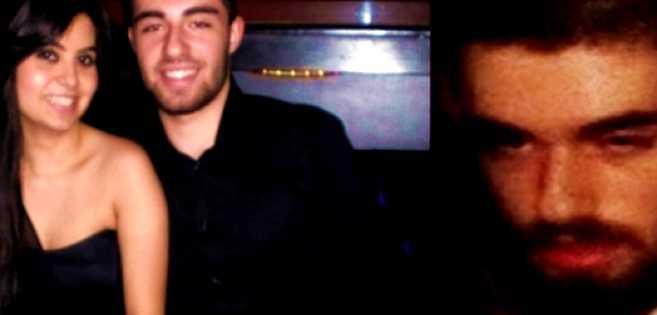 Photo of Flaş haber! Cem Garipoğlu intihar etti! İşte o flaş haber!..