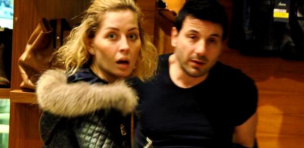 Photo of Flaş! Tehdit etti mi? Mahkemeden Davut Güloğlu için flaş karar!..