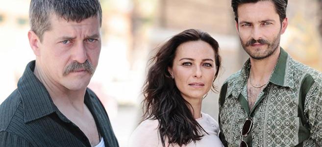 Photo of Yayından kaldırılan 'Benim Adım Gültepe' dizisi için sürpriz karar!..
