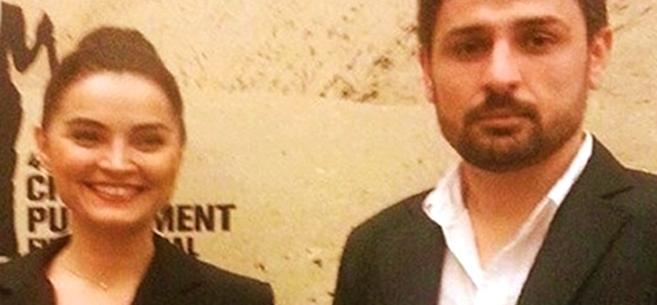 Photo of Osman Yağmurdereli'yle aşk yaşadığı iddia edilen o isim gönlünü kaptırdı!