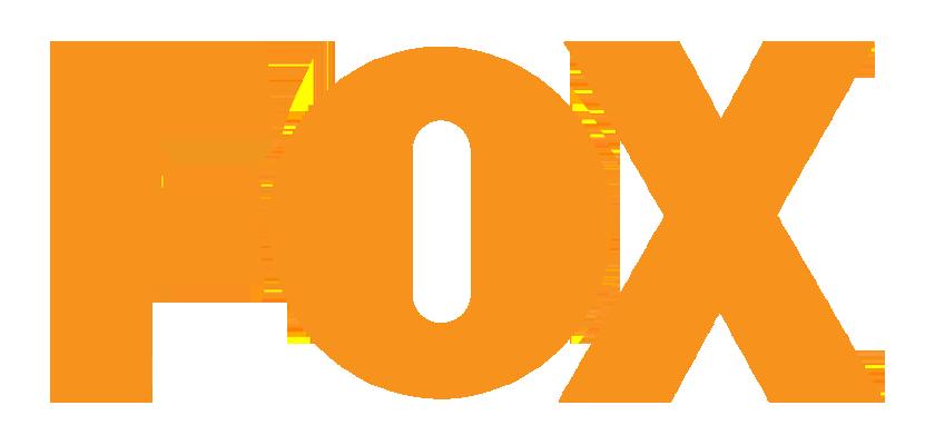 Photo of FOX TV'NİN İDDİALI DİZİSİ YAYINDAN KALDIRILDI!..