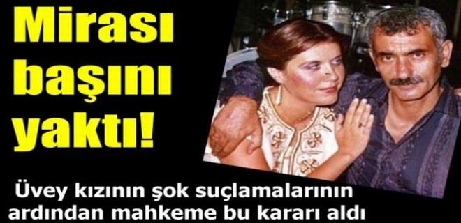Photo of FLAŞ!.. YILMAZ GÜNEY'İN MİRASI DAVASINDA SICAK GELİŞME!..