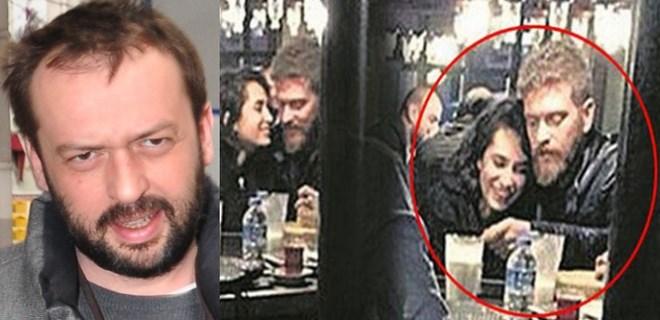 Photo of OKAN YALABIK'TAN FLAŞ HANDE DOĞANDEMiR AÇIKLAMASI!..