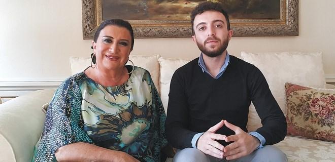 Photo of PERRAN KUTMAN KİMLERE NEDEN İSYAN ETTİ?