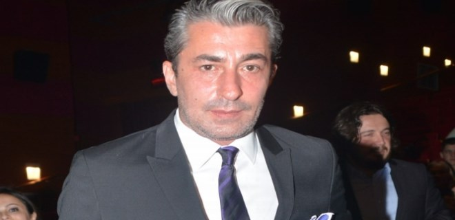 Photo of ERKAN PETEKKAYA'NIN GÖKDELEN HAYALİ!..