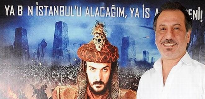 Photo of ÜNLÜ İSME ŞOK! DOLANDIRICIK SUÇUYLA BAŞI DERDE GİRDİ!..
