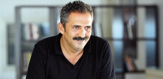 Photo of YAVUZ BİNGÖL'Ü ŞOK EDEN HABER! UMDUĞUNU BULAMADI!..