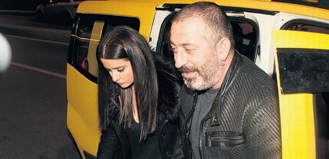 Photo of CEM YILMAZ'DAN 'GİŞE' SORULARINA YANIT YOK!