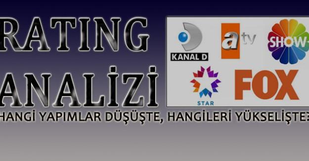 Photo of SURVIVOR VE KIRGIN ÇİÇEKLER REKABETİ!..
