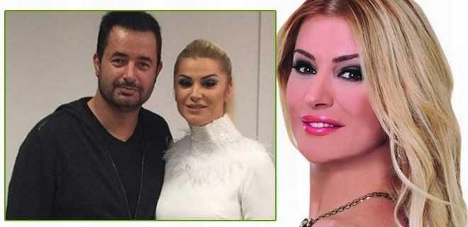 Photo of SONGÜL KARLI TV 8'DEKİ EVLİLİK PROGRAMINI NEDEN BİTİRDİ?