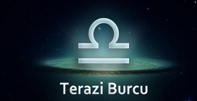 Photo of TERAZİ BURCUNUN ÖZELLİKLERİ