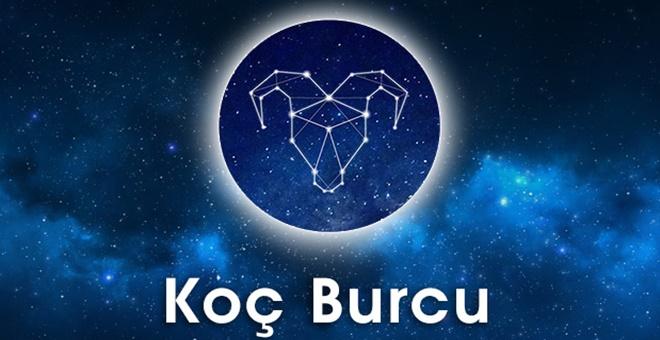 Photo of KOÇ BURCUNU BU HAFTA NELER BEKLİYOR?