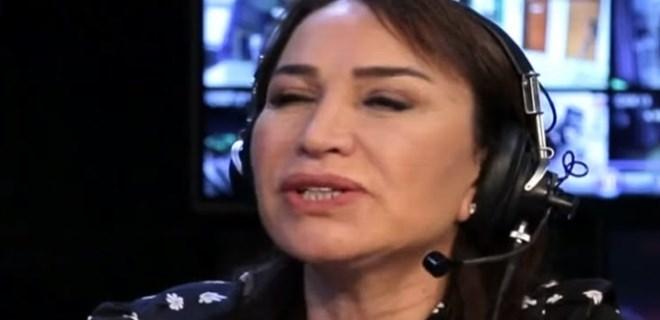 Photo of DEMET AKBAĞ'DAN SEVENLERİNİ ÜZECEK 'ÇOK ARAMIZDA' KARARI!