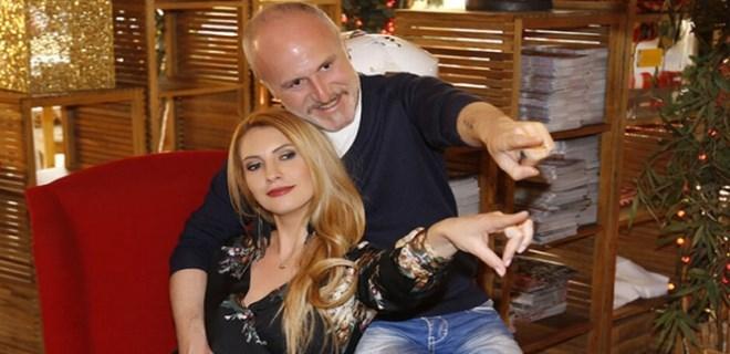 Photo of UFUK YILDIRIM SESSİZ SEDASIZ PELİN ELİTEZ'DEN BOŞANDI!