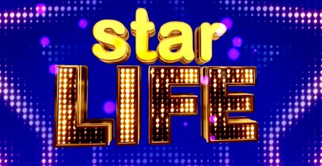 Photo of 'STAR LIFE' SON 1 YILIN EN ÇOK İZLENEN MAGAZİN PROGRAMI OLDU!