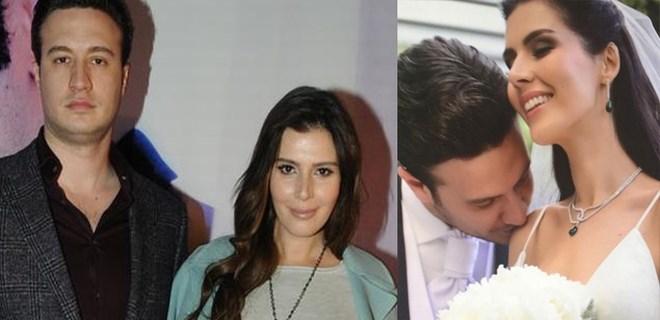Photo of ANNE ADAYI HATİCE ŞENDİL 16 KİLO ALDI