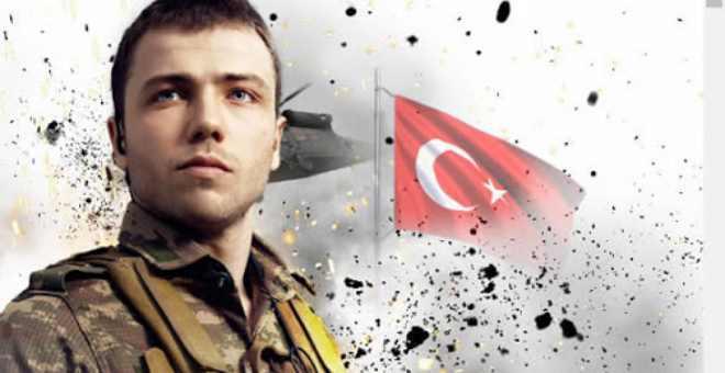 Photo of SÖZ DİZİSİ İLK BÖLÜMÜYLE SOSYAL MEDYADA GÜNDEMİ ALTÜST ETTİ!