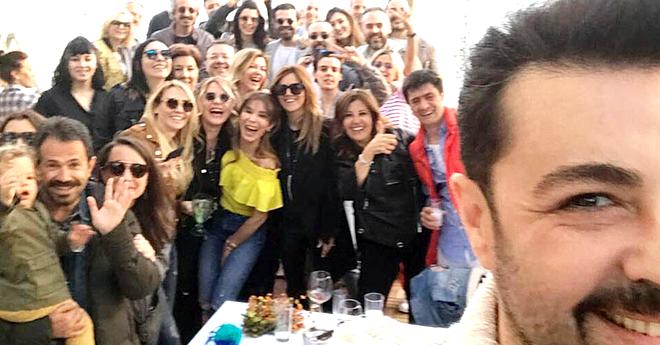 Photo of OLGUN ŞİMŞEK'İN SIR GİBİ SAKLADIĞI OĞLU ALİ'YLE İLK FOTOĞRAFI!