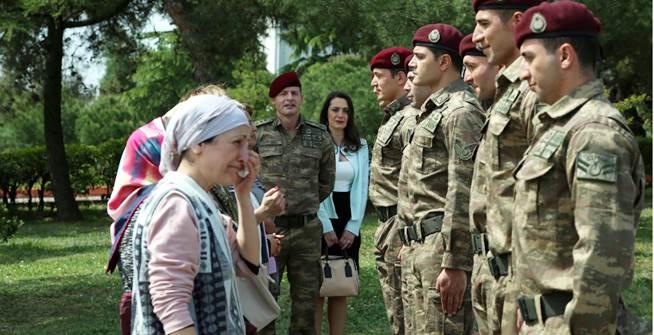 Photo of TOLGA SARITAŞ'LI 'SÖZ' DİZİSİNDE 'ANNELER GÜNÜ' SÜRPRİZİ!