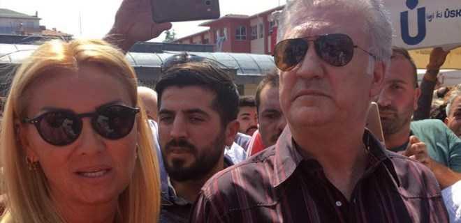 Photo of PINAR ALTUĞ: VATAN BANA SIRLARINI ANLATIRDI!
