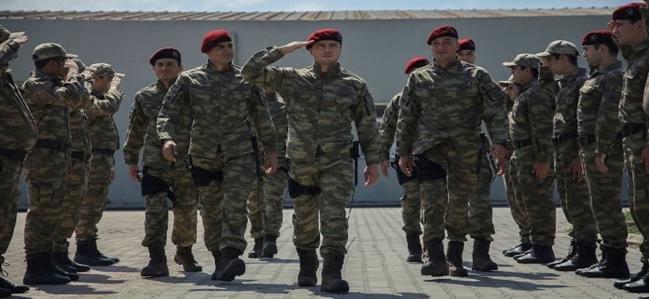 Photo of 'SÖZ' İLKLERE İMZA ATMAYA DEVAM EDİYOR!