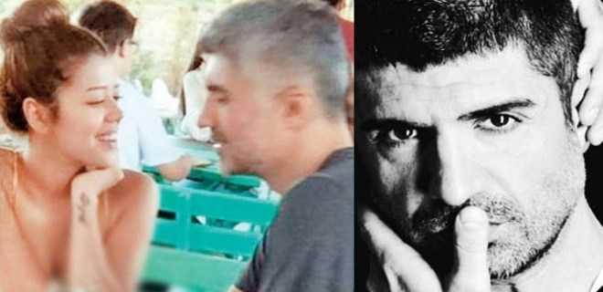 Photo of ÖZCAN DENİZ'İN DÜĞÜN TARİHİ BELLİ OLDU!
