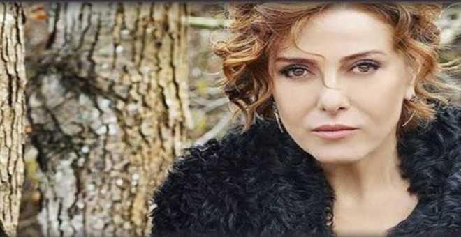 Photo of ZUHAL OLCAY'A 10 AY HAPİS CEZASI