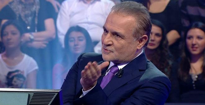 Photo of KENAN IŞIK'TAN HABER VAR!