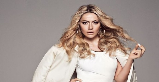 Photo of HADİSE EV ALMAMIŞ