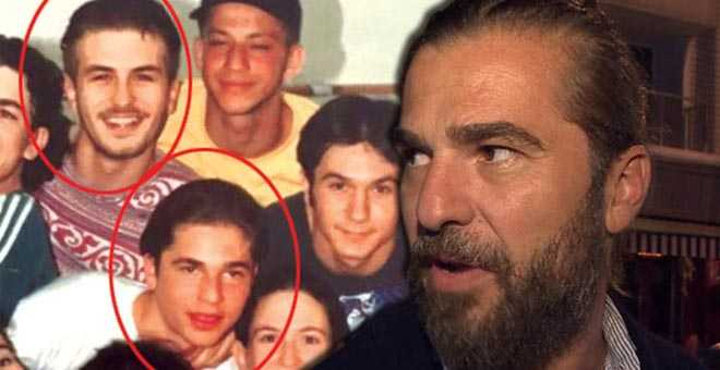 Photo of ENGİN ALTAN DÜZYATAN'DAN ARDA ÖZİRİ AÇIKLAMASI