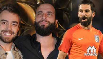 Photo of Berkay'dan Murat Dalkılıç'a sert sözler: Saçmalamış!..