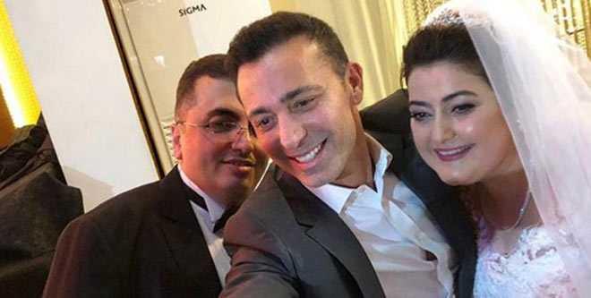 Photo of Mustafa Sandal'dan hayranını ağlatan sürpriz!