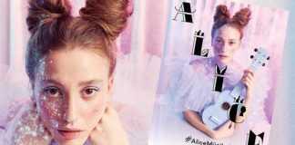 alice-muzikali-nezaman