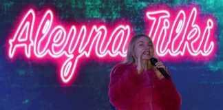 erzurumda-aleyna-tilki-ruzgari-esti
