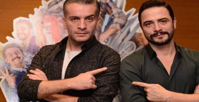 Photo of Murat Cemcir'den Sıla ve Ayşe Arman hamlesi! O da sildi!..