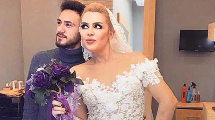 """Photo of Selin Ciğerci """"2019 benim yılım olacak!"""""""
