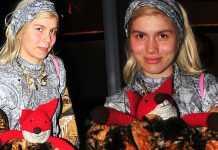 aleyna-tilki-yeni-sarki