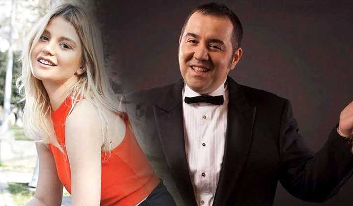 Photo of Aslı Turanlı, Ata Demirer ile aşk yaşadığı iddialarına yanıt verdi!