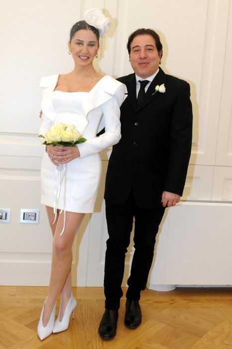 fazil-say-ve-ece-dagistan-milanoda-evlendi