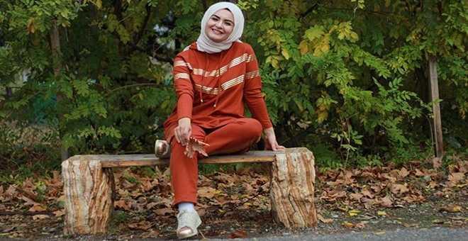 hanife-instagram-sisman