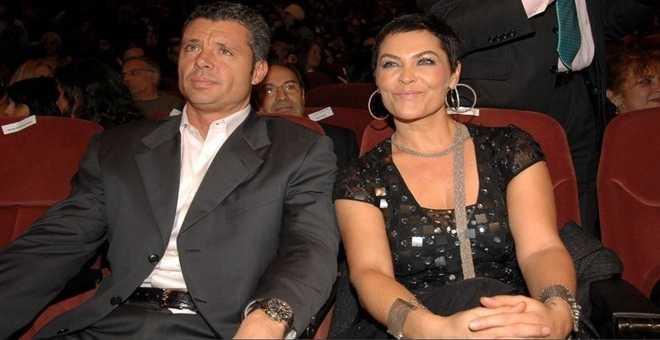 Photo of Hülya Avşar'dan Saran ve Jahovic aşkına ilk yorum!
