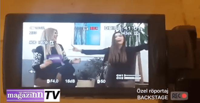 magazinn-tv-teaser