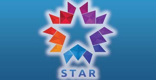 star-tv-en-cok-izlenen