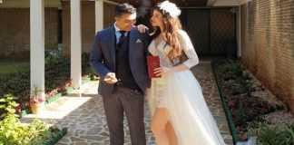 tugce-sarikaya-evlendi