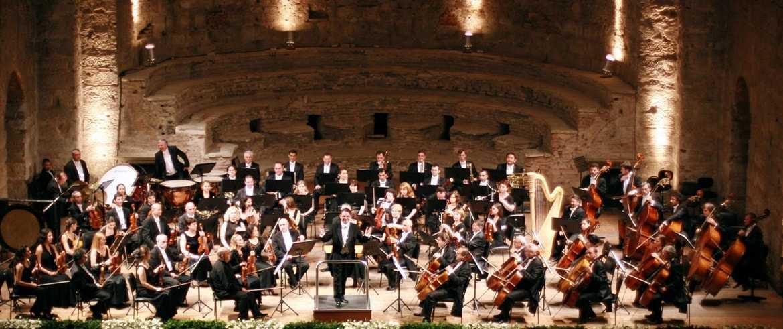 2019-istanbul-muzik-festivali