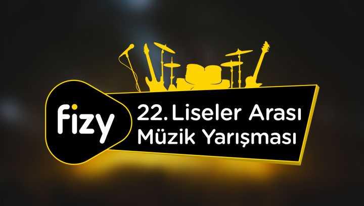 22-fizy-liseler-arasi-muzik-yarismasi